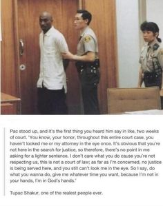 Tupac the realest. http://t.co/u1Q1fpbB4j