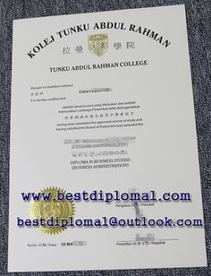 buy TARC diploma  http://www.bestdiploma1.com/  Skype: bestdiploma Email: bestdiploma1@outlook.com whatsapp:+8615505410027 QQ:709946738
