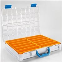 Van Shelving, Shelving Solutions, Mobile Storage, Garage Shop, Storage Boxes, Tool Box, Workshop, Organization, Tools