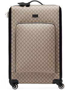 eb2849f45ba2f 9 Best Handbags images