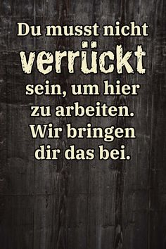 - für soulapp – Gute Texte für soulapp – Gute Texte Witty Quotes About Life, Witty Quotes Humor, Sarcasm Humor, Inspiring Quotes About Life, Life Quotes, Art Quotes, Letras Cool, Funny Motivation, Cool Lyrics