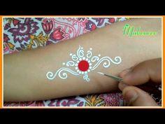 Bengali Bridal Makeup, Bengali Wedding, Bengali Bride, Bengali Art, Radha Krishna Holi, Alpona Design, How To Wear Makeup, Jewel Tattoo, Bridal Tips