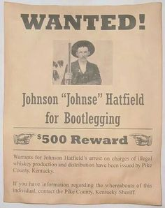 More Orders Are Welcome. Bootleg Stills Reasonable Set Of 3 Moonshine Wanted Posters Popcorn Sutton