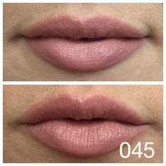 NEW! Rimmel Lasting Finish By Kate Nude Collection - Lipstick 'n' Linguine