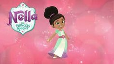 Nella The Princess Knight, Dora And Friends, Knight Party, Win Tickets, Nick Jr, Theme Song, Unicorn Party, Princess Party, Party Invitations