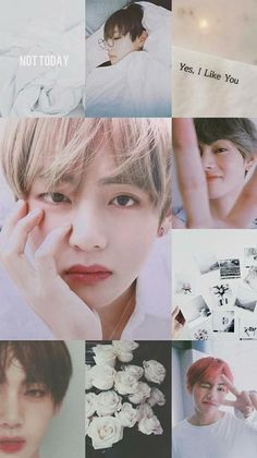 Shop KPOP fandom merch including BTS, TXT, Blackpink, Seventeen, and many more fandoms! Shop KPOP apparel and accessories. Bts Taehyung, Taehyung Fanart, Iphone Wallpaper Tumblr Aesthetic, Aesthetic Wallpapers, Bts Qoutes, Bts Backgrounds, Bts Aesthetic Pictures, Aesthetic Collage, Kpop