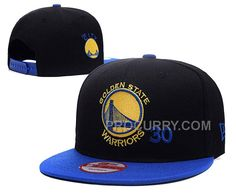 http://www.procurry.com/warriors-stephen-curry-black-adjustable-hat-lx-new.html Only$24.00 #WARRIORS STEPHEN ##CURRY BLACK ADJUSTABLE HAT LX NEW Free Shipping!
