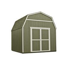 Garden Sheds Houston sheds for sale, http://shopsheds/sheds.htm | sheds for sale
