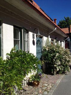 Jakriborg, Skåne, Sweden