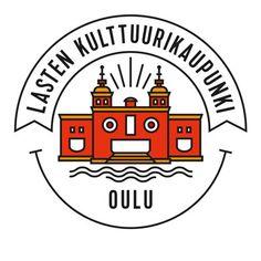 Lasten kulttuurikaupunki Oulu
