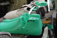 Ruční výroba - Ahinsa shoes - barefoot | vegan | ethical shoes