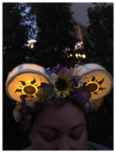 Diy Disney Ears, Disney Minnie Mouse Ears, Disney Bows, Disney Day, Disney College, Disney Outfits, Disney Cruise, Disney Parks, Walt Disney