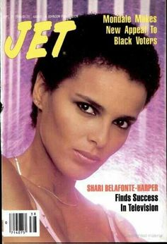 1000 Images About Jet Magazine Covers On Pinterest Jet