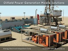 oilfield power generation mobile solutions Africa. oilfield power generation mobile solutions Argentina. oilfield power generation mobile solutions Australia. oilfield power generation mobile solutions Brazil. oilfield power generation mobile solutions Canada. oilfield power generation mobile solutions Caribbean. oilfield power generation mobile solutions Central America. oilfield power generation mobile solutions Europe. oilfield power generation mobile solutions Mexico.
