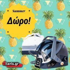 Summer, Movies, Movie Posters, Art, Art Background, Summer Time, Films, Film Poster, Kunst