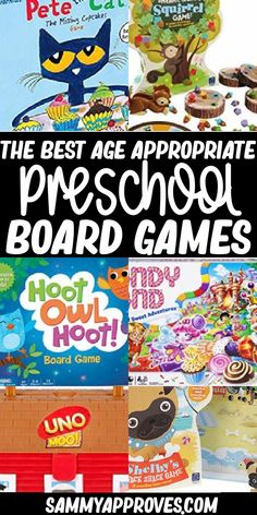 Board Games For Boys, Games For Little Kids, Preschool Board Games, Toddler Preschool, Science For Toddlers, Toddler Learning Activities, Fun Activities, Youtube Kids Music, Toddler Speech