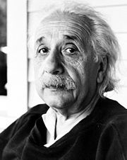 Albert Einstein I fear the day that technology will surpass our human interaction