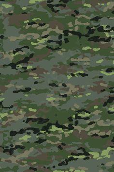 Espana - Spanien - Spain - Ejército de Tierra pixelado boscoso - by armeeoffizier. Camouflage Nails, Camo Nails, Military Camouflage, Military Green, Camouflage Wallpaper, Camo Wallpaper, Textured Wallpaper, Airsoft, Camouflage Patterns