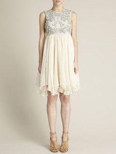 Dress - cute picture