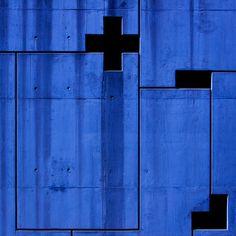 Plus Blue