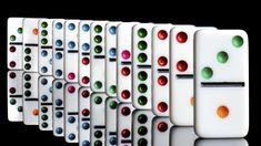 Taurusqq merupakan Situs Alternatif Dominoqq Online Terpercaya Di Indonesia dengan 1 ID Untuk 9 Permainan. Rasakan Sensasi Bermain Di Situs Poker Online Paling Hoki Dengan Winrate Tinggi Yang Menjamin Kemenangan Hanya Dengan Modal Sebesar Rp.10.000. #taurusqq, #dominoqq, #dominobet, #domino99, #dominoqqonline, #pokeronline, #pkvgames, #situsjudionline,  #situsdominoqq, #situspokeronline, #alternatifdominoqq, #alternatifpokeronline Poker Online, Shutterfly, Advent Calendar, Holiday Decor, Home Decor, Decoration Home, Room Decor, Advent Calenders, Home Interior Design