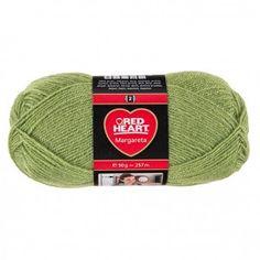 Margareta fonal világoszöld Selling Online, Knitted Hats, Knitting, Things To Sell, Fashion, Knit Hats, Moda, Tricot, La Mode