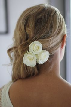 Bridal - Kirsten Murphy Makeup