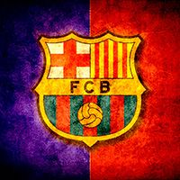FCBarcelonamembers.com