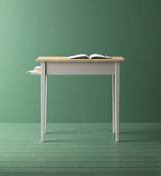 NORRÅSEN laptoptafel | #IKEAcatalogus #nieuw #2017 #IKEA #IKEAnl #laptop #tafel #bureau