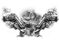 Tatuagem - Brust Tattoo - - tattoos i want - Lace Sleeve Tattoos, Tiger Tattoo Sleeve, Vintage Tattoo Sleeve, Mandala Tattoo Sleeve, Nature Tattoo Sleeve, Sleeve Tattoos For Women, Tattoo Sleeve Designs, Tattoo Designs Men, Hand Tattoos