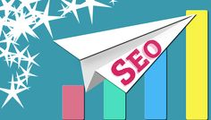 SEO Services help in growing the business. It Optimizes the website which makes the site visible to the search engine.