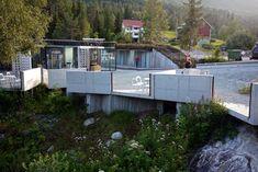 gudbrandsjuvet_jensen_skodvin_23 « Landscape Architecture Works | Landezine