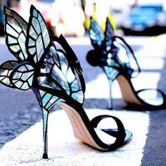 Stil Ayakkabılar / Style Shoes