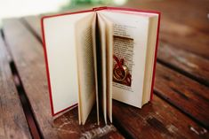Ring Box for those who love books Wedding ideas. Venue Solitaire Homestead Bianca Kate photography