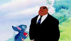 Celebramos 15 años de Lilo y Stitch - Cine PREMIERE