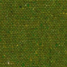 Google Image Result for http://www.butefabrics.com/site/assets/products/340x340/crop/CF740/3304.jpg