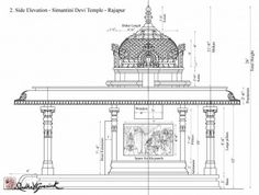 Content tagged with architectural. Indian Temple Architecture, Ancient Architecture, Architecture Design, Mysore Painting, Tanjore Painting, Temple Drawing, Mandir Design, Iron Gate Design, Home Temple
