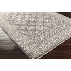 CPP-5011 - Surya | Rugs, Pillows, Wall Decor, Lighting, Accent Furniture, Throws