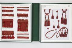 Passementerie-ile-de-France_collection_opera_catalogue-3