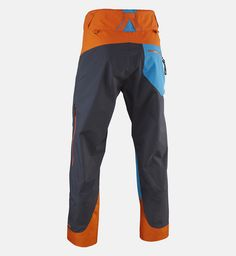 Update your wardrobe at Peak Performance official online store. Ski, golf and casual wear for men, women and children. Ski Wear, Casual Wear For Men, Peak Performance, Parachute Pants, Skiing, Pajama Pants, Sweatpants, Suits, How To Wear