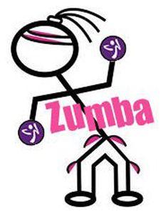 Zumba-Ditch the workout and enjoy the party! Instructor De Zumba, Zumba Funny, Zumba Logo, Zumba Shirts, Zumba Quotes, Zumba Kids, Zumba Toning, Zumba Party, Health Fitness