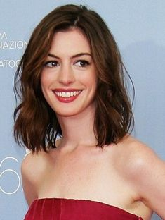 Sensational 1000 Images About Fancy Bob Haircuts On Pinterest Long Bobs Hairstyles For Women Draintrainus