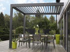 #pergolas #leroymerlin #terrasse