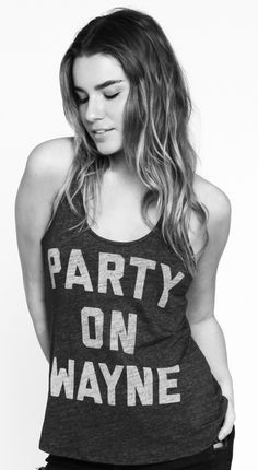 Polite as Fuck Womens Tank Black – Buy Me Brunch Fitness Inspiration, Style Inspiration, Drinking Shirts, Racerback Tank Top, Cool Tees, Fashion Outfits, Womens Fashion, Dress To Impress, Fashion Beauty