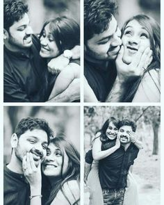 Many moods of Love. Lovely shot by #Bugzy'sPhotography #ZoWed.