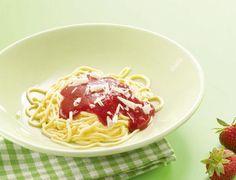 """Spaghetti"""