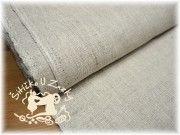 LE050 - 56% LEN  +  44% BAVLNA Suitcase, Fashion, Catalog, Moda, Fashion Styles, Suitcases, Fashion Illustrations