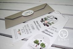80 Partecipazioni   invito nozze matrimonio SHABBY con Invitation Cards, Wedding Invitations, Reception Rooms, Personalized Wedding, Wedding Designs, Wedding Cards, Envelope, Shabby, Handmade