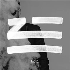Faded by ZHU discovered using Shazam Faded Music, Pop Music, Music Icon, Music Album Covers, Music Albums, Top Country Songs, Listen To Free Music, Kiss Fm, Artist Logo