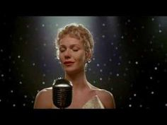 What is This Thing Called Love - Gwyneth's Paltrow's Solo in Movie Infamous - really, I had no idea she could sing!